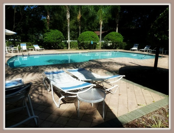 Solana Bay Townhouse for Sale in Tampa FL | 8470 E Sandy ...