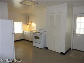 Normal 1404790559 3816 Bucyrus Kitchen