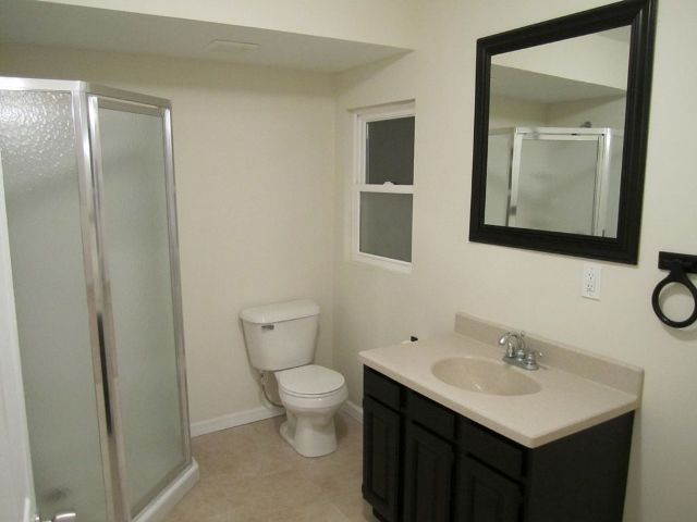 LOOK Bathroom Rehab pics SKUs Merriville IN