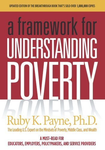 Normal 1409963504 Poverty Book