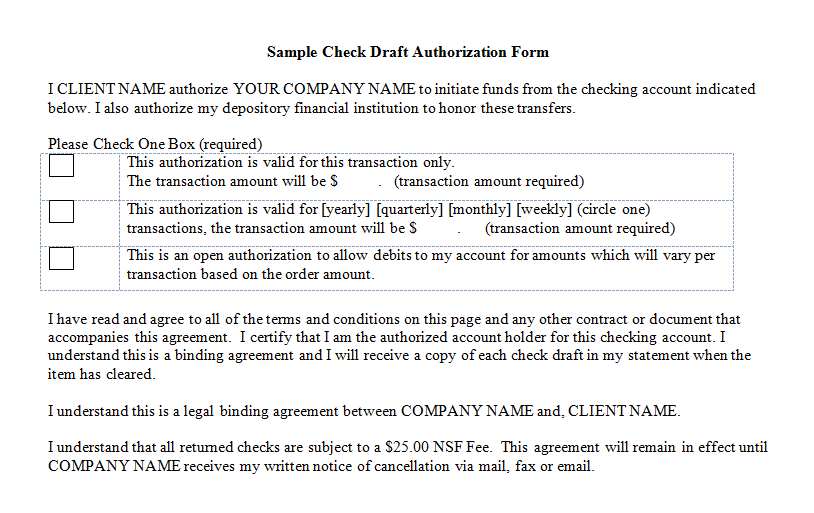 Normal 1412624386 Sample Check Authorization Form