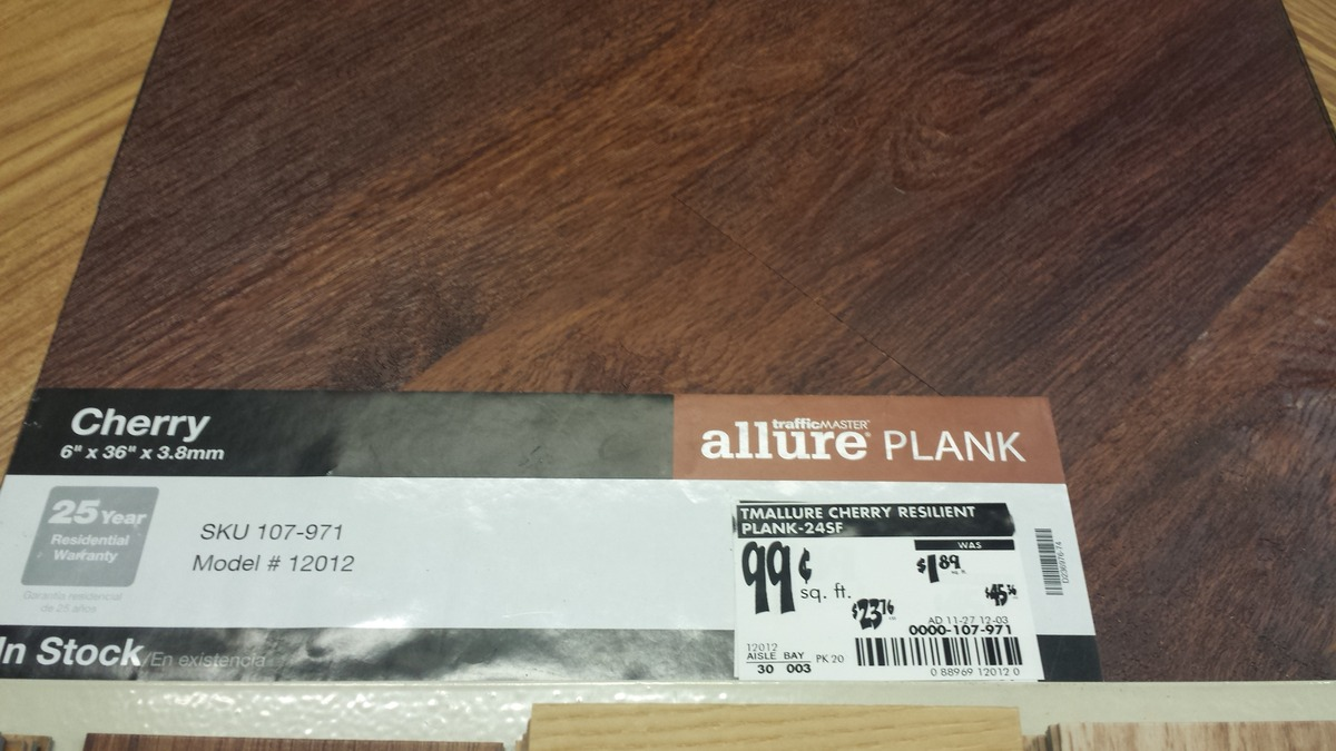 the resilient x plank flooring n allure luxury b in vinyl maple floor dove trafficmaster planks home