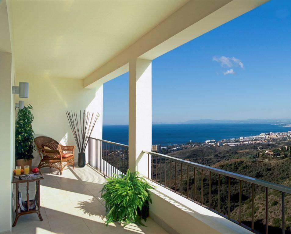 Продажа недвижимости апартаменты марбелья урбанизация у моря