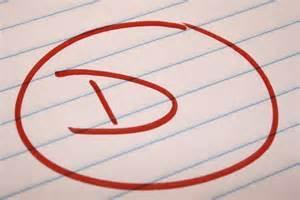 Normal 1423597183 Grades On A Paper D