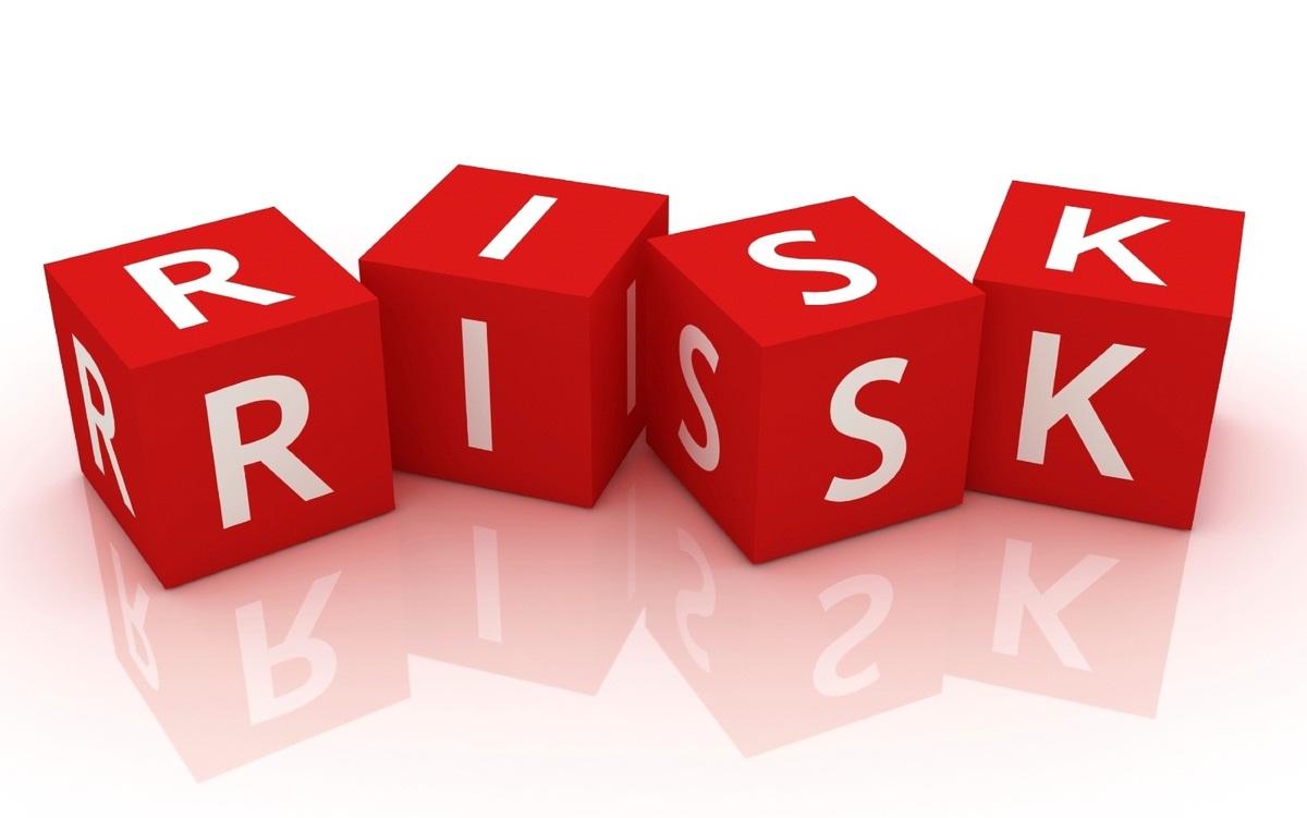 Risk Management for Realtors!