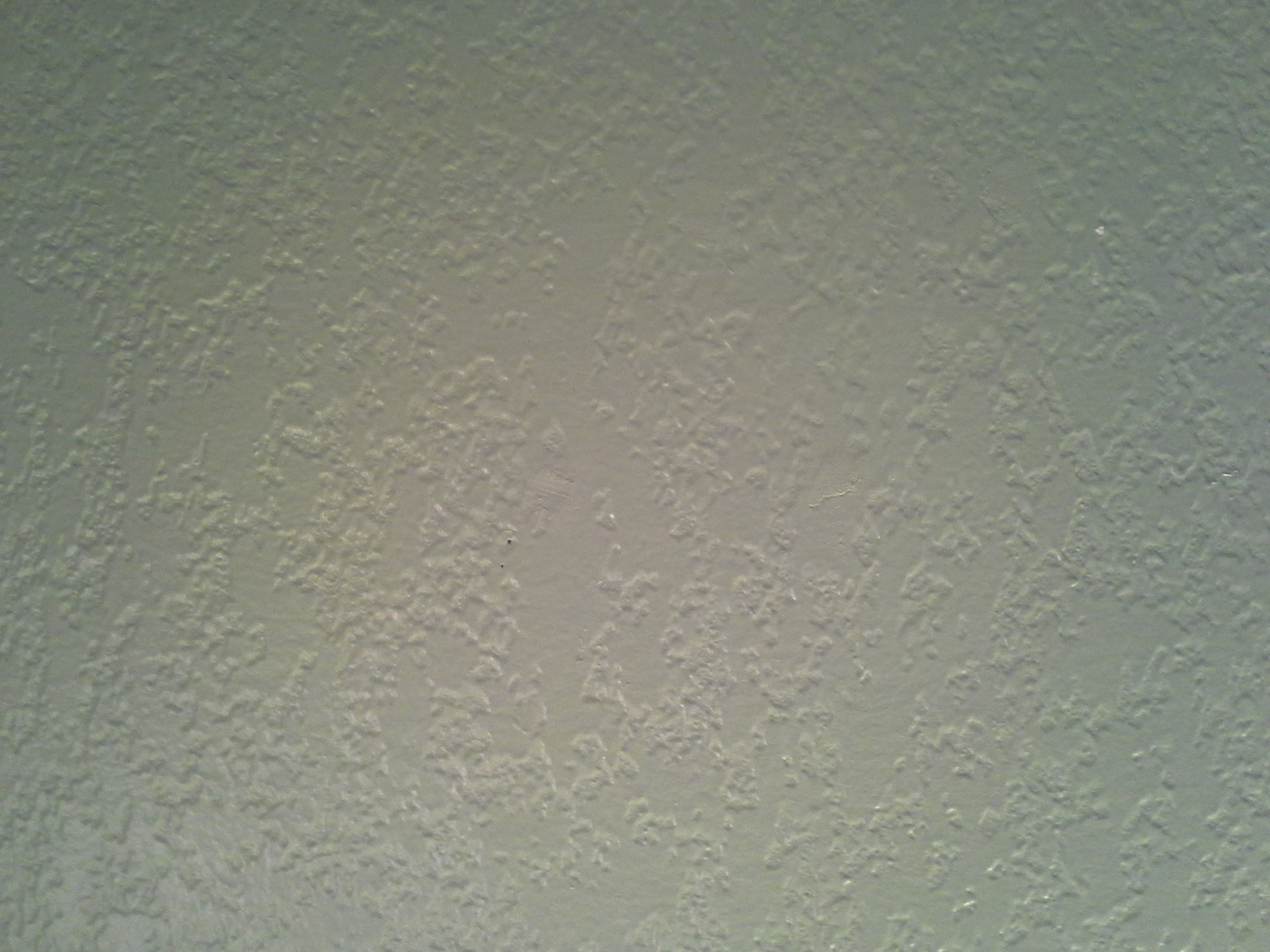 Painting textured walls smooth high resolution seamless - Smooth walls for painting ...