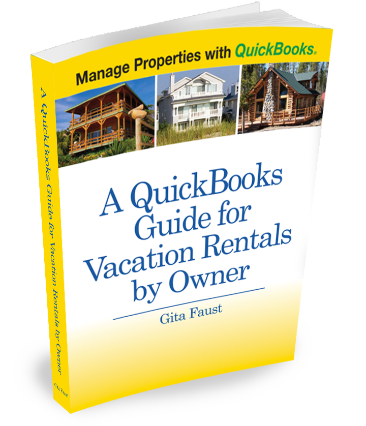 Condo Rental Search: QuickBooks Guide To Vacation Rentals By Owner
