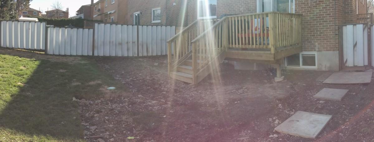 Backyard Flooring Options Property Glamorous Backyard Flooring Options For Triplex Decorating Design