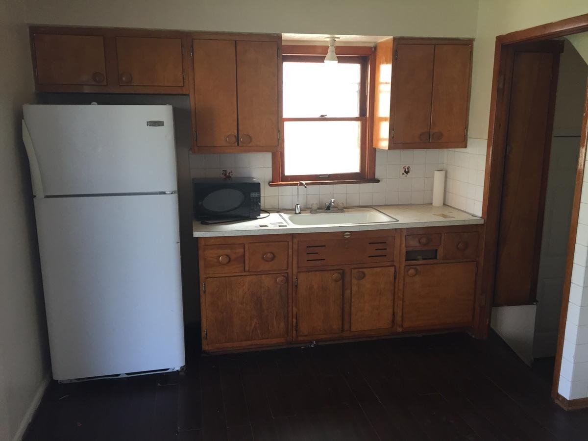 Holton Wise Rental Properties