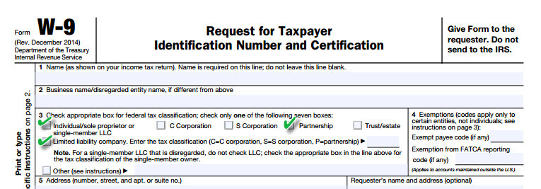 How To File A Form 1099 Misc For Independent Contractors