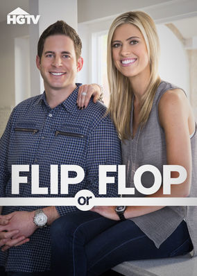 Image result for flip or flop photo