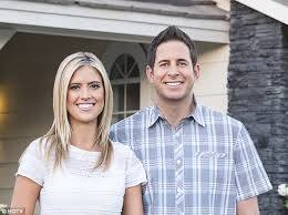 Normal 1449185824 Zz Flip Or Flop Pic Of Tarek And Christina