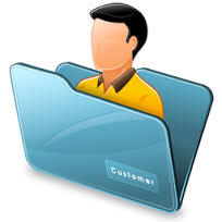 Normal 1453663326 Customer File Image