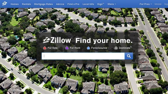 Normal 1453663653 Zillow Find Your Home