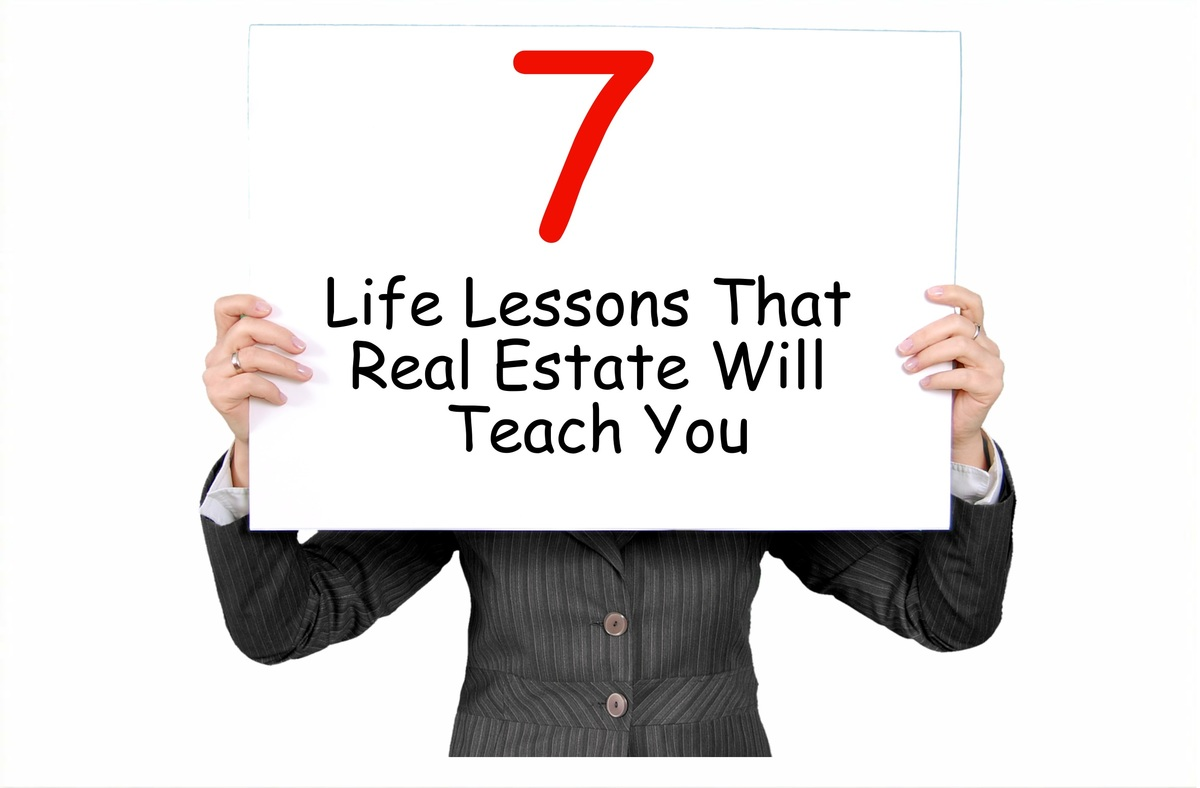 Normal 1455170192 Real Estate Lessons   Sense Financial
