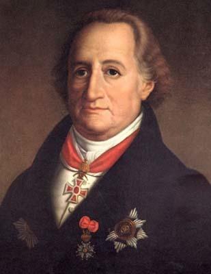 Normal 1455632896 Goethe
