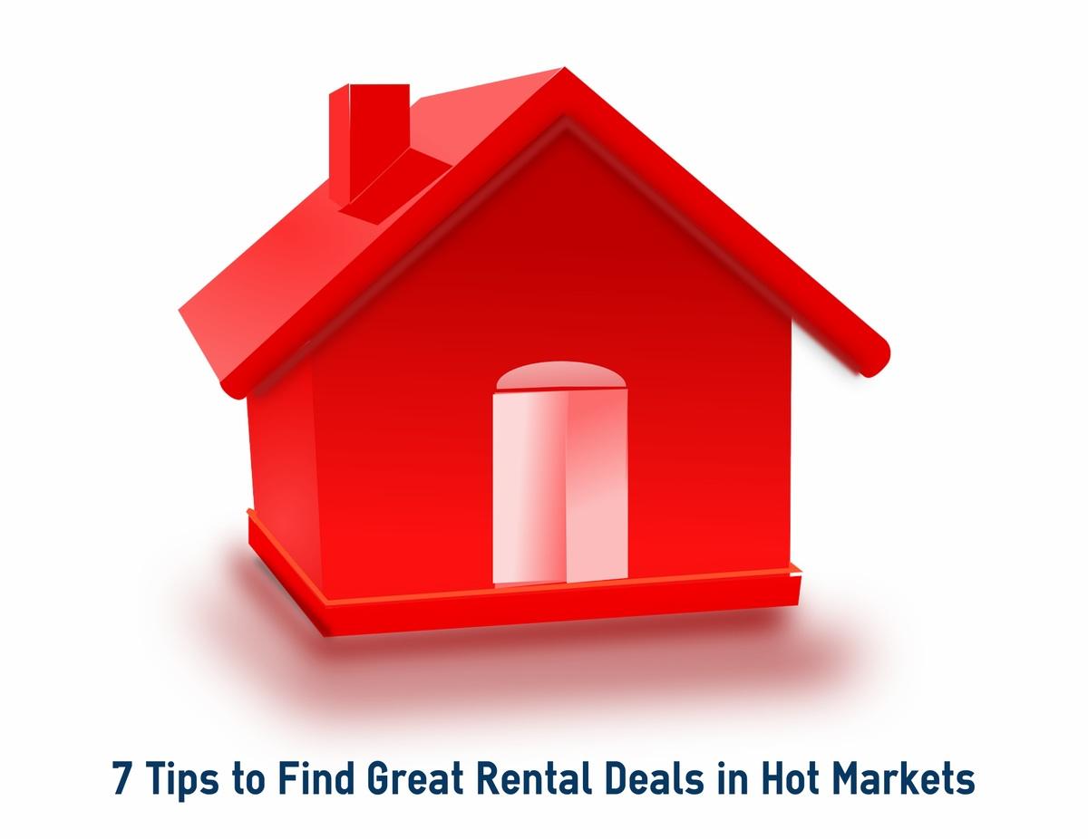 Normal 1456295066 Sense Financial Tips To Find Hot Market Deals