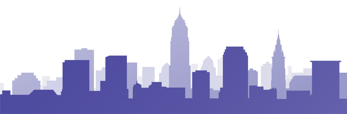 Normal 1457062778 Cleveland Skyline Purp