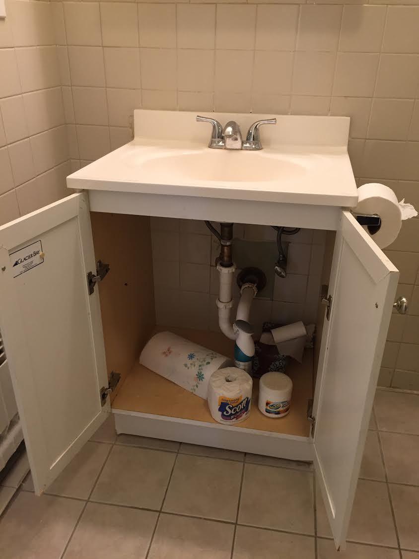 Rental Bathroom Remodel Depreciation Renovate Then Depreciate Tips On Remodeling A Rental