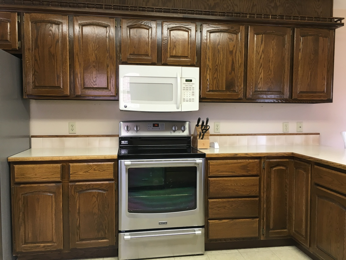 Interior Sell Used Kitchen Cabinets how to sell used cabinets ill throw this on craigslist and then habitat if no takers thanks