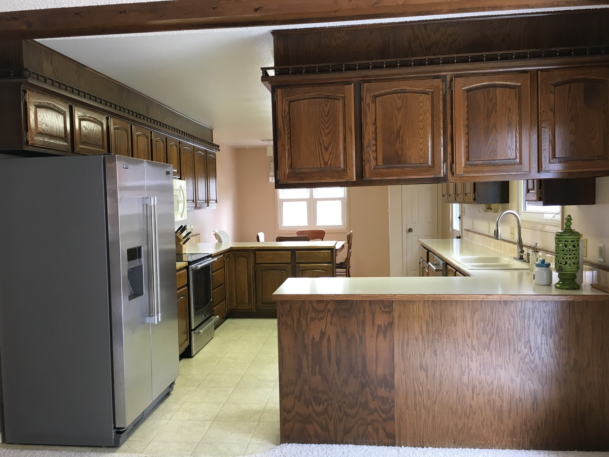 sell used kitchen cabinets sell kitchen cabinets spectacular