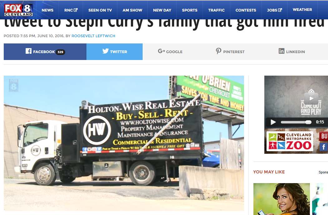 Normal 1465664185 Pr Blog Truck On News