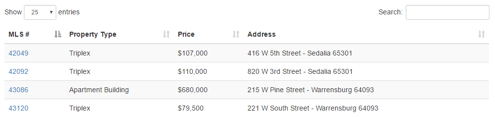 Anyone making use of the Zillow API with Excel?