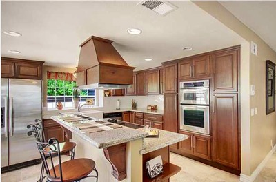 Small 1382586599 Leucadia Village   Kitchen   2