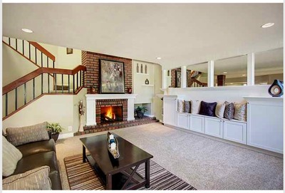 Small 1382586669 Leucadia Village   Living