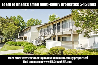 Apartment Buildings For Sale In Sacramento