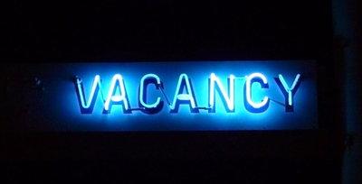 Small 1396638394 Vacancy2