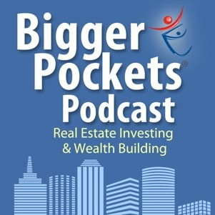 Small 1419517822 bp podcast cover rss