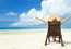 Tiny 5 strategies to make your summer vacation a real estate tax write off
