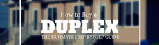 Thumb_how-to-buy-a-duplex1