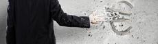 Thumb_four-depreciation-tax-mistakes-investors-need-to-avoid