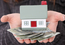 Tiny 4 proven ways that you can get a loan to flip houses