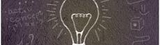 Thumb_bright-idea
