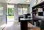 Tiny_home-office