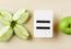 Tiny fraction