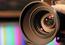 Tiny_video-camera