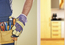 Tiny home repairs1