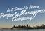 Tiny property management company 1024x512