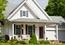 Tiny eliminate capital expense rentals