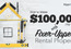 Tiny_how-to-make-100000-with-fixer-upper-rental-properties